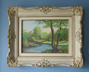 Even More Art for Sale- Original, Antiques and Prints Kitchener / Waterloo Kitchener Area image 1