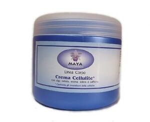 CREMA-CELLULITE-DA-500-ML-TRATTAMENTO-ESTETICA-CORPO