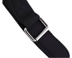 ARMORTECH WEIGHTLIFTING BELTS *ALL STYLES*
