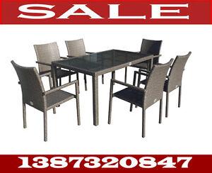 1387320847, balcony, Patio arm chairs & tables, meuble valeur