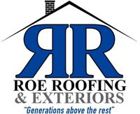 looking for full time siding crews and installers