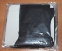 Bas jarretelle small noir 2 pour $1 au 10 premiers appel