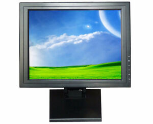 touch screen monitor local deals on computer accessories in toronto gta kijiji classifieds. Black Bedroom Furniture Sets. Home Design Ideas