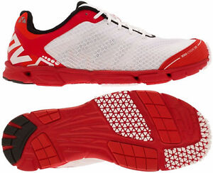 Chaussures de course Inov-8 Road-X-Treme 220 (US 11.5)