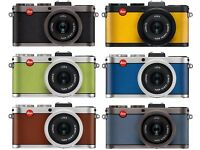 **WANTED** All Leica Cameras and Lenses **INSTANT CASH PAID!**