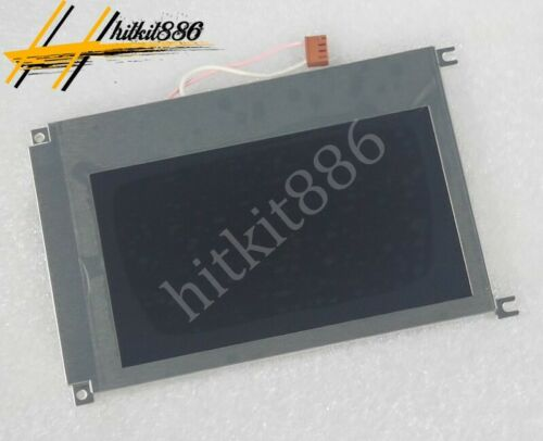 "NEW HITACHI SP14N001-Z1 5.1"" 240*128 CCFL FSTN-LCD Display"
