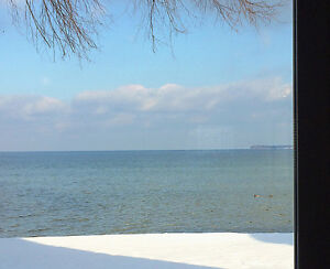 Lake Simcoe waterfront Cottage close to outdoor activities