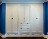 Cabinet Maker Wanted