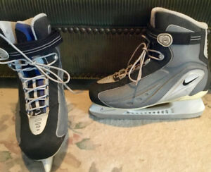 Patins Nike pour hommes
