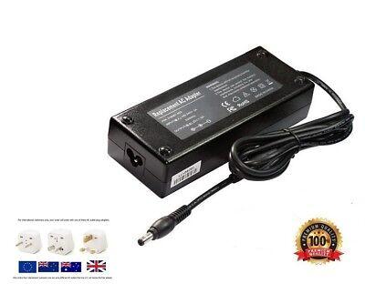 AC Adaptador Potencia Fuente Para Denon Heos & 1 Altavoz de Bluetooth