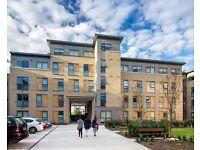 Student room - En suite - Cambridge - Halls *AVAILABLE NOW*