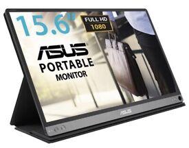 ASUS Portable Monitor