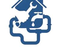 Plumbing services available