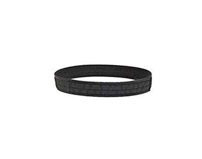 Desantis N19bjg2z0 Black Medium 34 - 36 Waist Trouserinner Belt