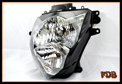 JIEKAI Motorcycle Helmet Flip Up Double Visors Helmet Racing Full Face Safe E6N6