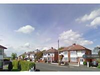3 bedroom house in Roseway, Shropshire, TF1 (3 bed)