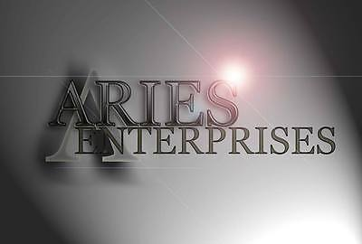 Aries*Enterprises