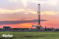OILFIELD EMPLOYMENT & TRAINING