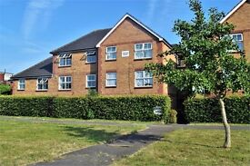 Fully furnished 2 bedrooom flat for rent in Feltham-£1150 pm-Close to Hatton Cross Tube Station