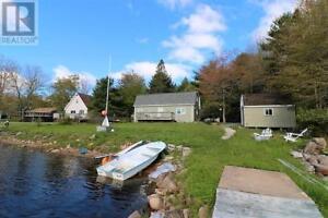 20 Harvest Lane Upper Cornwall, Nova Scotia