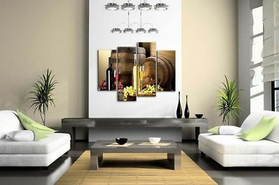 Madden Art For Kitchen Tall Kitchen Decor For Men Women Print Country