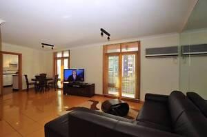Vibrant Furnished 2 Bedroom unit in Darlinghurst for rent Darlinghurst Inner Sydney Preview