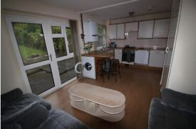 Birmingham - Serviced Accommodation Opportunity 5 Year Rent to Rent Deal - Click for more info