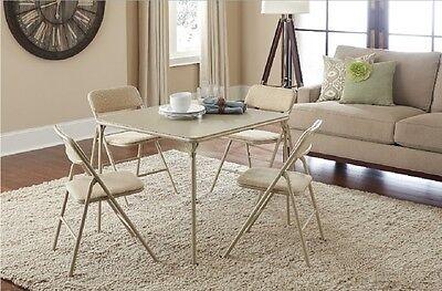 folding card table chairsに該当するebay公認海外通販 セカイモン 1