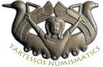Tartessos numismatic