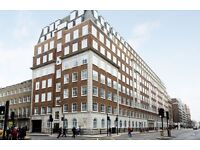 PREMIUM STUDIO FOR £415 PER WEEK, SHORT LETS FOR STUDENTS ONLY IN CENTRAL LONDON WOBURN PLACE WC1