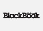 blackbookmagazine