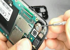 Fast Repair service