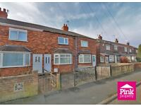Kathleen Road, Hull - **FANTASTIC OPPORTUNITY**