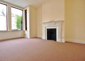 2 bedroom flat in Riffel Road, Willesden Green