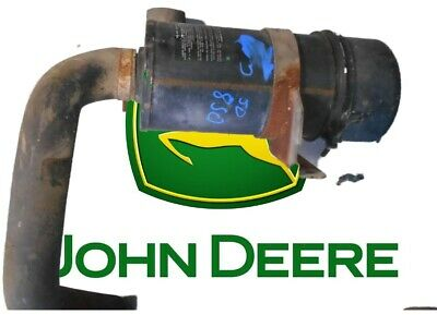 850 John Deere Air Cleaner Part Ch12772