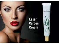 50ml Carbon Paste/Gel/Cream For Laser Facial Skin Rejuvenation-Carbon Peel