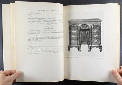 Karolik Collection: American Antique Furniture & Americana, Inscribed by Karolik
