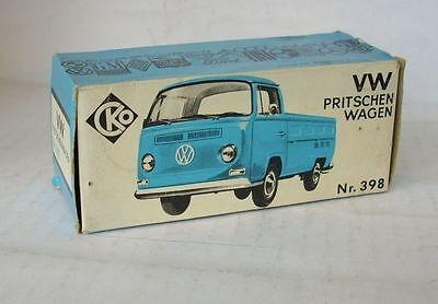 Repro Box CKO Nr.445 Schaufellader Autos & Lkw