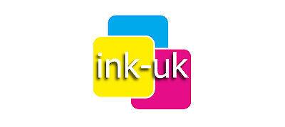 INK UK