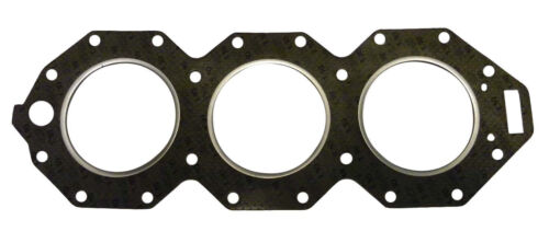 Johnson / Evinrude 200-225 Hp Small Bore Looper Head Gasket OE# 0331211, 331211