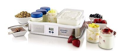 Oster-Mykonos-Greek-Digital-Homemade-Yogurt-Maker--2-Quart---CKSTYM1012-