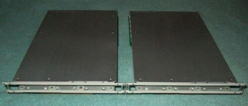 Two New Agilent E1403C C-Size VXI Adapter