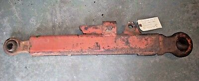Allis Chalmers 200 Tractor Draft Arm Lh Early 70256753 70269119
