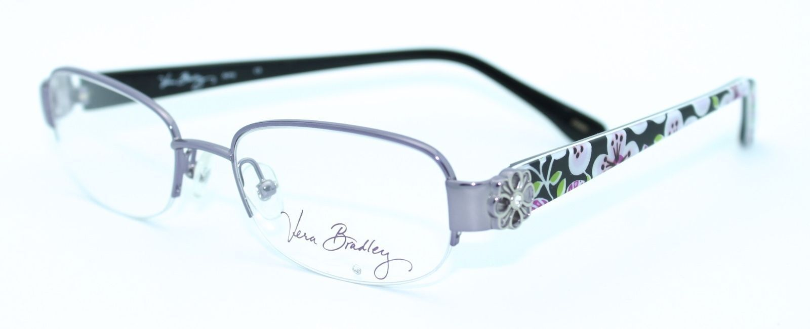 best place for eyeglasses for bofi mena