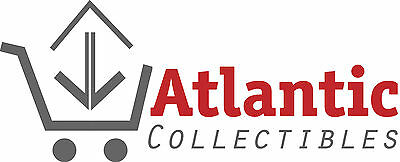 ATLANTIC COLLECTIBLES