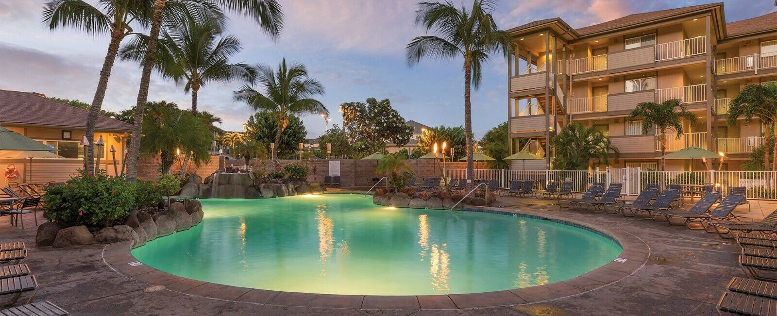 11,000 Annual WorldMark Credits Free Transfer/Closing Multiple Locations - $970.00