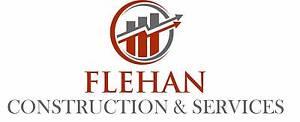 Flehan Construction Adelaide CBD Adelaide City Preview