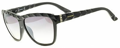 SWAROVSKI SW 79 01C ELMA Sunglasses Shades Ladies BNIB Brand New in Case- New