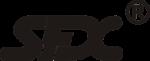 sfx-industrial-technology
