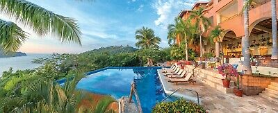 WORLDMARK BY WYNDHAM ~ 12,000 ANNUAL PTS ~ 23,100 CURRENT PTS READY TO TRANSFER